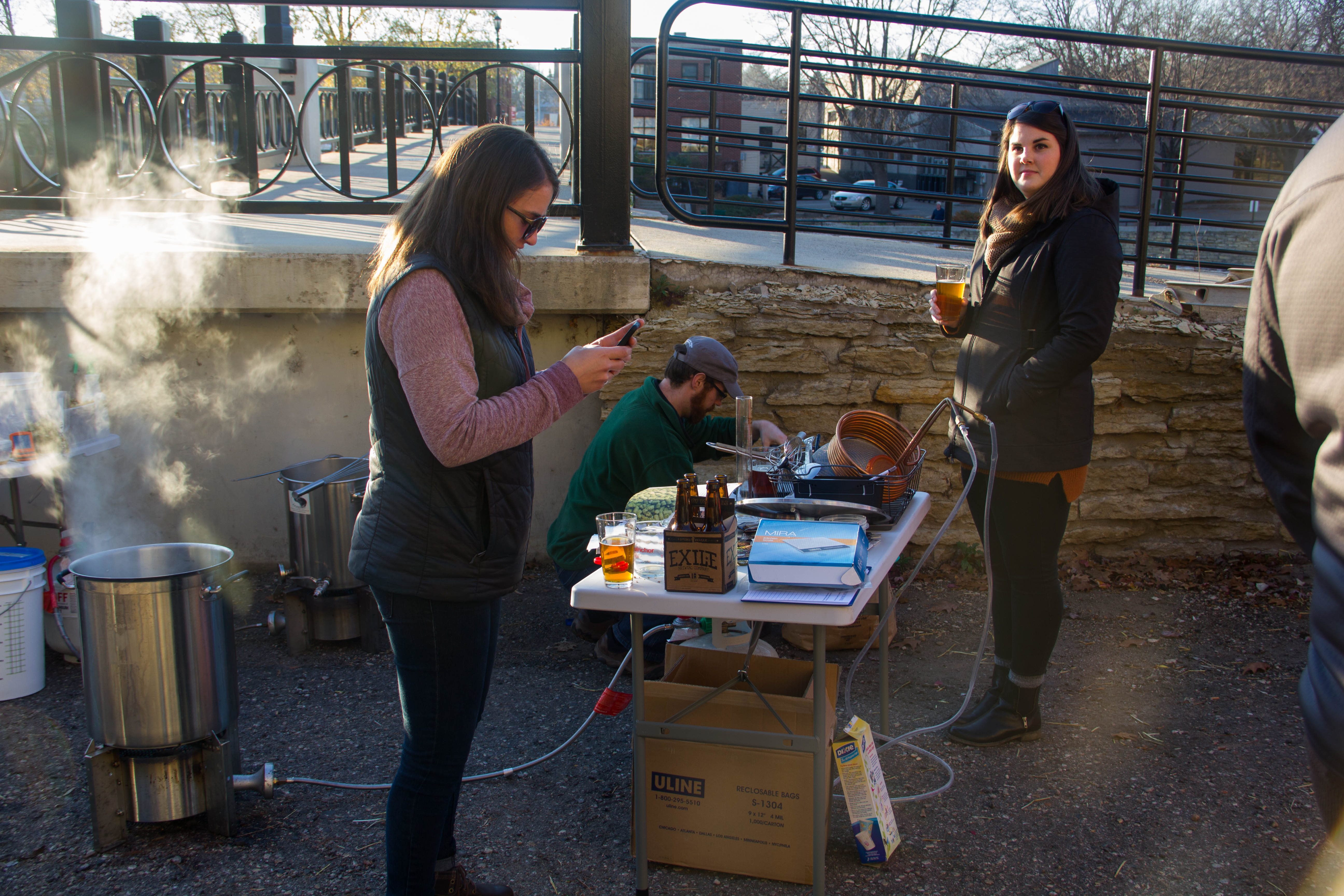 Learn to Brew Day 2015 (12 of 15)