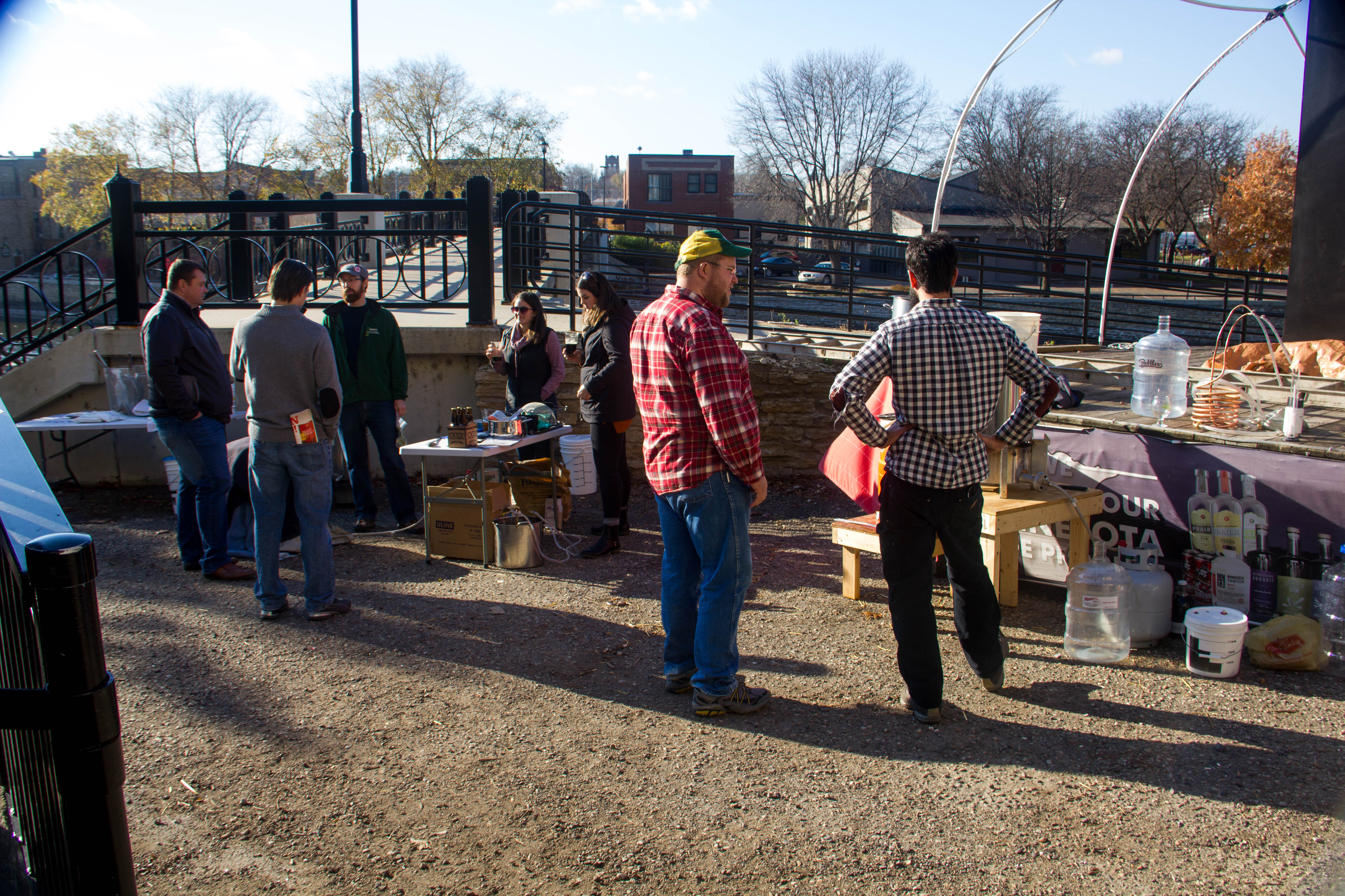 Learn to Brew Day 2015 (8 of 15)